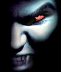 Qu'est-ce qu'un vampire ? dans Les vampires vampire_eyes_sm_answer_1_xlarge-254x300