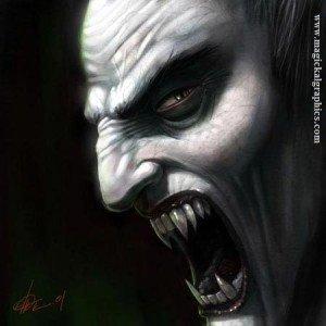 blog-vampire-dracula