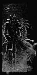 blog-vampire-vladIII